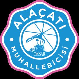 alacati-muhallebicisi
