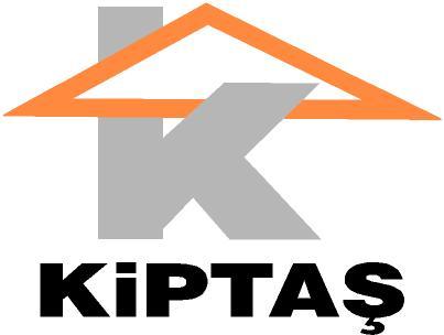 kiptas